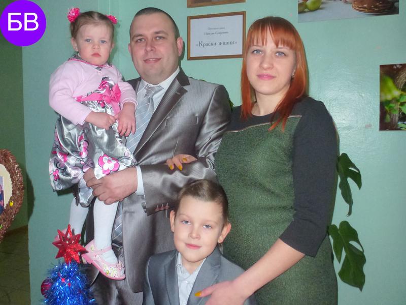 Чиновник обвинил в«пиаре нагоре» кемеровчанина, потерявшего всю семью при пожаре